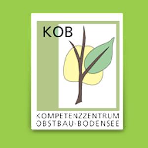 Kompetenzzentrum Obstbau-Bodensee Bavendorf (KOB) - www.kob-bavendorf.de