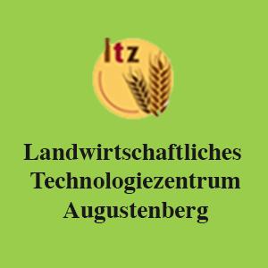 Landwirtschaftliches Technologiezentrum KA -Augustenberg (LTZ) - www.ltz-bw.de