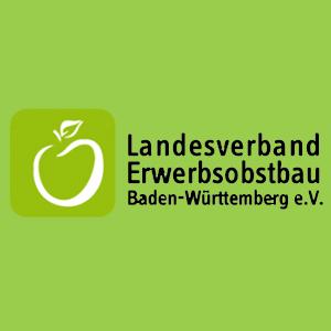 Landesverband für Erwerbsobstbau (LVEO) - www.lveo.de