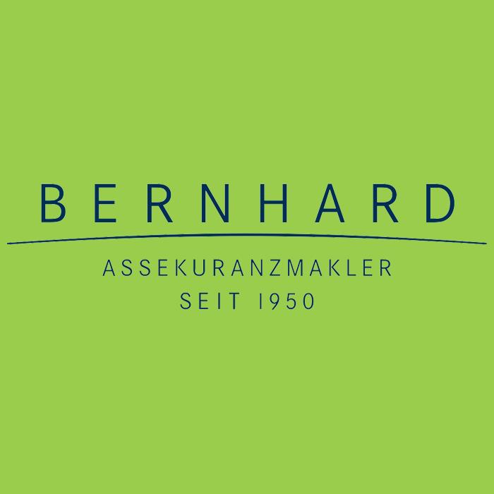 logo_bernhard.png