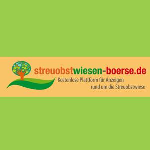 logo_streuobstwiesenboerse.png