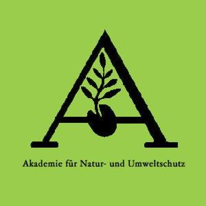 Umweltakademie Baden-Württemberg - www.umweltakademie.baden-wuerttemberg.de